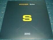 Pitcher - Strike