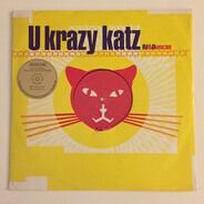 PJ & Duncan - U Krazy Katz