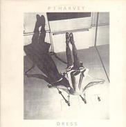 PJ Harvey - Dress