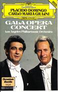 Donizetti / Verdi / Meyerbeer a.o. - Gala Opera Concert