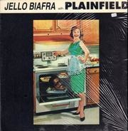 Plainfield - Jello Biafra With Plainfield