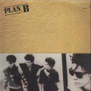 Plan B - Untitled