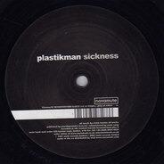 Plastikman - Sickness