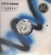 Play By Numbers - Cloud Nine
