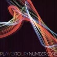 Playgroup - Number One