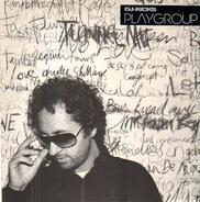 Playgroup - Kicks - The Tracks
