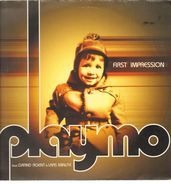 Playmo - First Impression