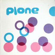 Plone - Plock