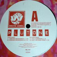 Plutone - Dream Sequence