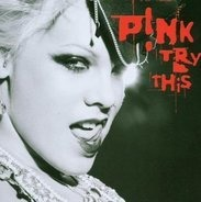 P!Nk - Try This
