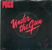 Poco - Under the Gun