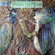 Poesie Und Musik - Francois Villon