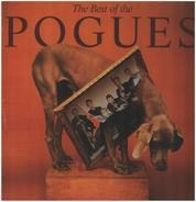 The Pogues - Best Of The Pogues