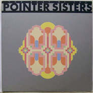 Pointer Sisters - The Best Of The Pointer Sisters