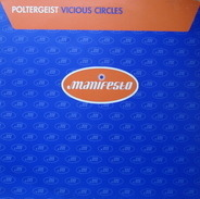 Poltergeist - Vicious Circles