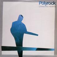 Polyrock - Changing Hearts