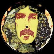 Polytoxicomane Philharmonie - Pot Rats - [Polytoxicomane Philharmonie Plays Zappa]
