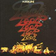 Pooh - Hurricane