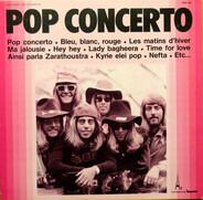 Pop Concerto Orchestra - Pop Concerto