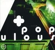 Populous - Quipo