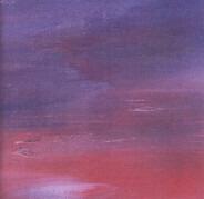 Porcupine Tree - Metanoia