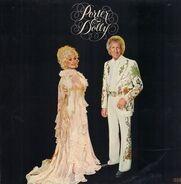 Porter Wagoner & Dolly Parton - Porter & Dolly