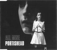 Portishead - All Mine