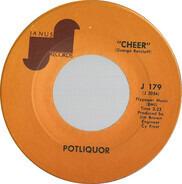 Potliquor - Cheer