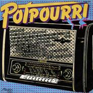 Potpourri - Das Potpourri