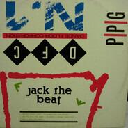 P/P/G - Jack The Beat