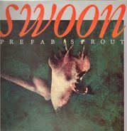 Prefab Sprout - Swoon