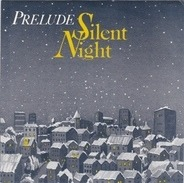Prelude - Silent Night