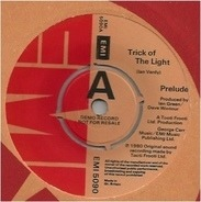Prelude - Trick Of The Light