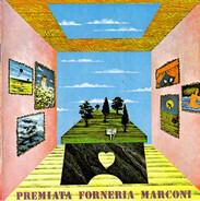 Premiata Forneria Marconi - Per un Amico