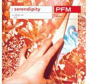 Premiata Forneria Marconi - Serendipity