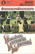 Premiata Forneria Marconi - Suonare Suonare
