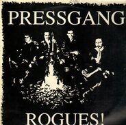 Pressgang - Rogues!