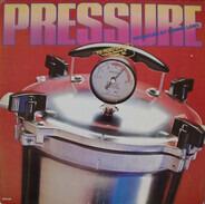 Pressure - Pressure