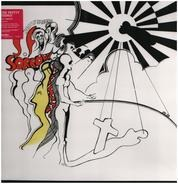 Pretty Things - S.F. Sorrow -HQ/Reissue-