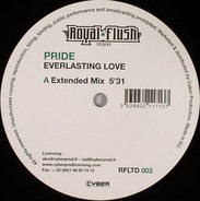 Pride - Everlasting Love