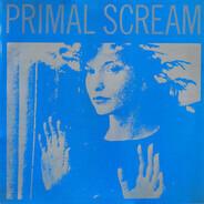 Primal Scream - Crystal Crescent