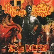 Prince Charles and the City Beat Band - Stone Killers