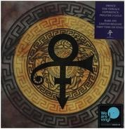 Prince - The Versace Experience