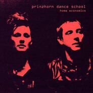 Prinzhorn Dance School - Home Economics