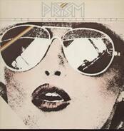 Prism - See Forever Eyes