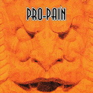 Pro-Pain - Pro-Pain