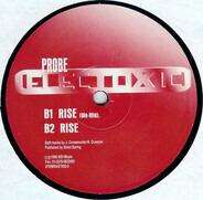 Probe - The Drive