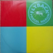 Procol Harum - Flyback 4 - The Best Of Procol Harum