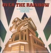 Procol Harum, Kevin Coyne ... - Over The Rainbow: The Last Concert, Live!