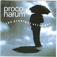 Procol Harum - The Prodigal Stranger